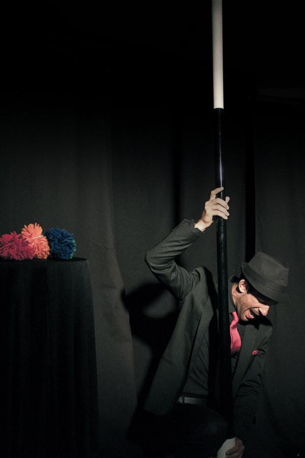 Magicien et spectacle anniversaire à Metz, Nancy et Luxembourg dans votre salon !