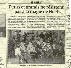 Spectacle Anniversaire enfant Metz Nancy Luxembourg